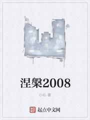 涅槃2008